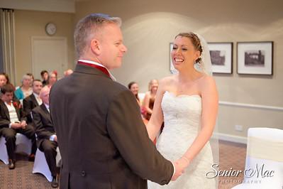 Warbrook_House_Wedding_Photographer_0037