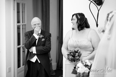 Warbrook_House_Wedding_Photographer_0027