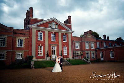 Warbrook_House_Wedding_Photographer_0044