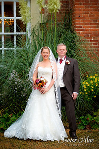 Warbrook_House_Wedding_Photographer_0046