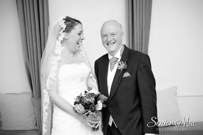 Warbrook_House_Wedding_Photographer_0029