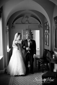 Warbrook_House_Wedding_Photographer_0031