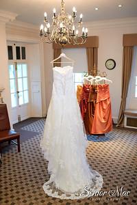 Warbrook_House_Wedding_Photographer_0011