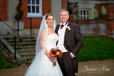 Warbrook_House_Wedding_Photographer_0045