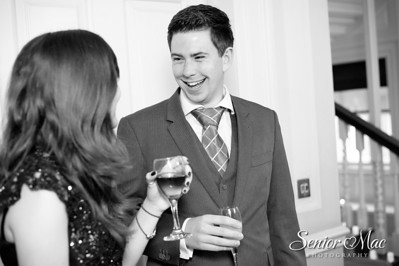 Warbrook_House_Wedding_Photographer_0041