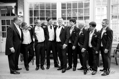 Warbrook_House_Wedding_Photographer_0018