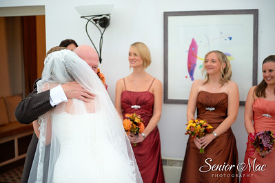 Warbrook_House_Wedding_Photographer_0028