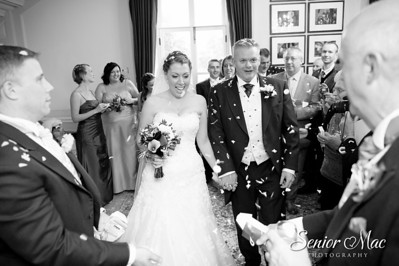 Warbrook_House_Wedding_Photographer_0042