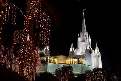 20101207_Temple_34