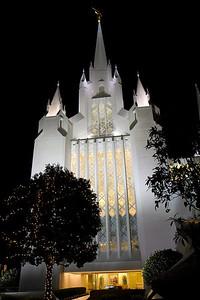 20101207_Temple_47