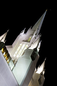 20101207_Temple_04