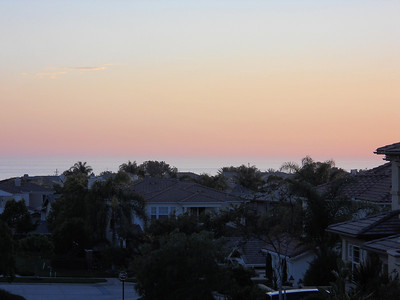 20100101_Encinitas_Mission_45