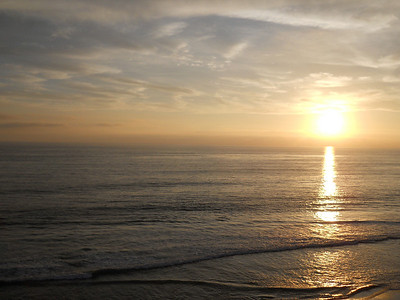 20100101_Encinitas_Mission_13