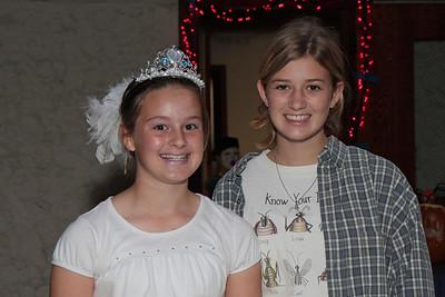 2008-10-25_Ward Halloween_04