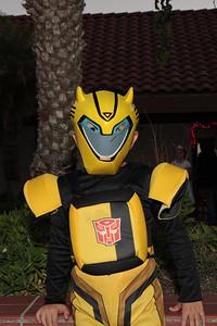 2008-10-25_Ward Halloween_17