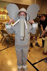 2008-10-25_Ward Halloween_37