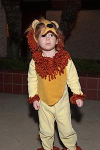 2008-10-25_Ward Halloween_26
