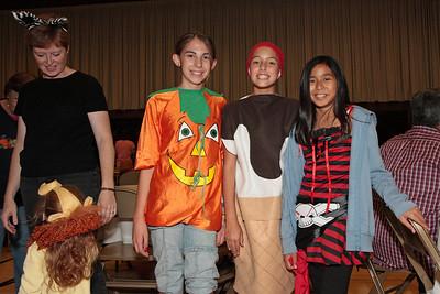 2008-10-25_Ward Halloween_32