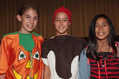 2008-10-25_Ward Halloween_33