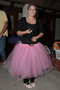 2008-10-25_Ward Halloween_22