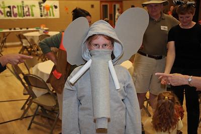 2008-10-25_Ward Halloween_35