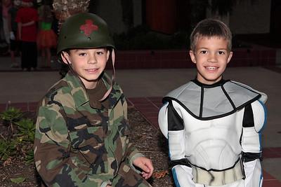 2008-10-25_Ward Halloween_16
