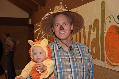 2008-10-25_Ward Halloween_39