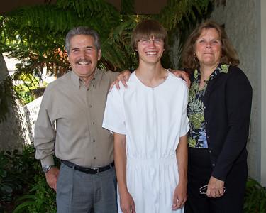 2012-0526 Lorenzo's Baptism