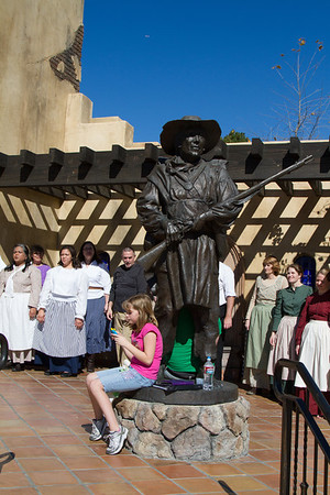 2012-0128 Mormon Battalion in Old Town