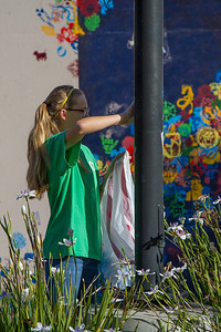 20120428_LCC_Helping_Hands_039