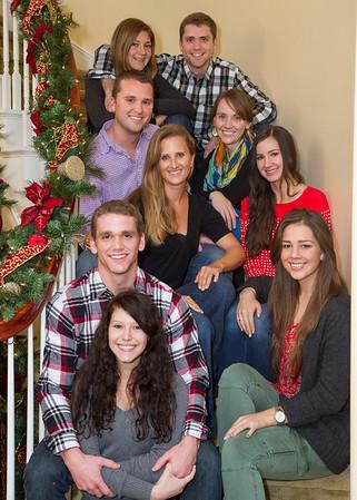 2012-1222 Nuckols Christmas