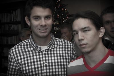 20121221_Nuckols_Christmas_020