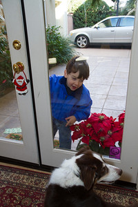 20121221_Nuckols_Christmas_033