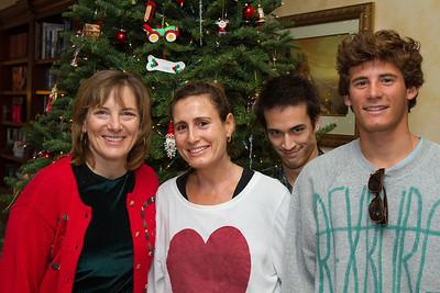 20121221_Nuckols_Christmas_015