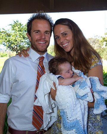 2012-1014 Reef Banks Baptism