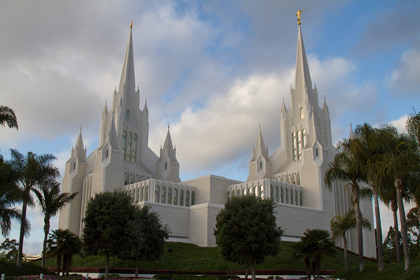 2012-0301 San Diego Temple
