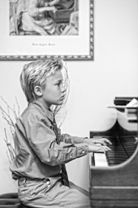 20130609_Susan_Recital_016-Edit