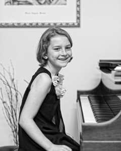 20130609_Susan_Recital_025-Edit