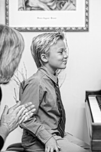 20130609_Susan_Recital_020-Edit