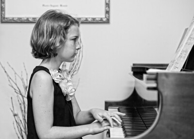 20130609_Susan_Recital_021-Edit