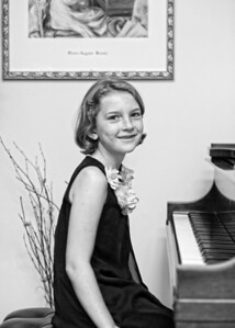 20130609_Susan_Recital_024-Edit