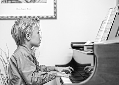 20130609_Susan_Recital_015-Edit