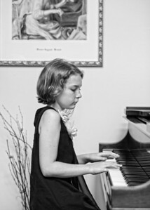 20130609_Susan_Recital_023-Edit