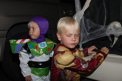 20131029_Trunk_or_Treat_15