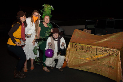 20131029_Trunk_or_Treat_42