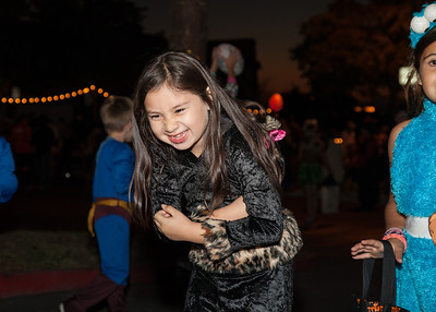 20131029_Trunk_or_Treat_22