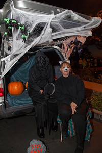 20131029_Trunk_or_Treat_25