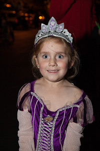 20131029_Trunk_or_Treat_18