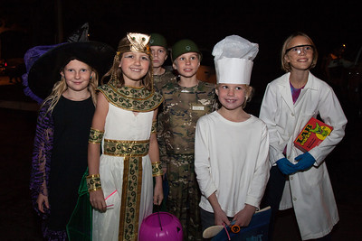 20131029_Trunk_or_Treat_35