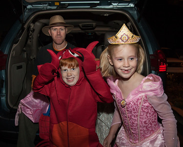 20131029_Trunk_or_Treat_32